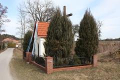 2019-02-24 Lubocz kapliczki nr2 (1)