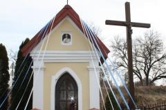 2019-02-24 Lubocz kapliczki nr2 (10)