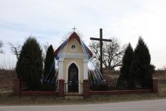 2019-02-24 Lubocz kapliczki nr2 (11)