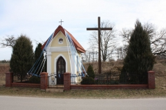 2019-02-24 Lubocz kapliczki nr2 (2)
