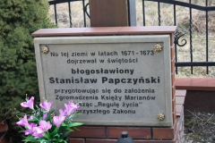 2019-02-24 Lubocz kapliczki nr2 (5)