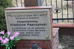 2019-02-24 Lubocz kapliczki nr2 (6)