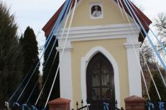 2019-02-24 Lubocz kapliczki nr2 (9)