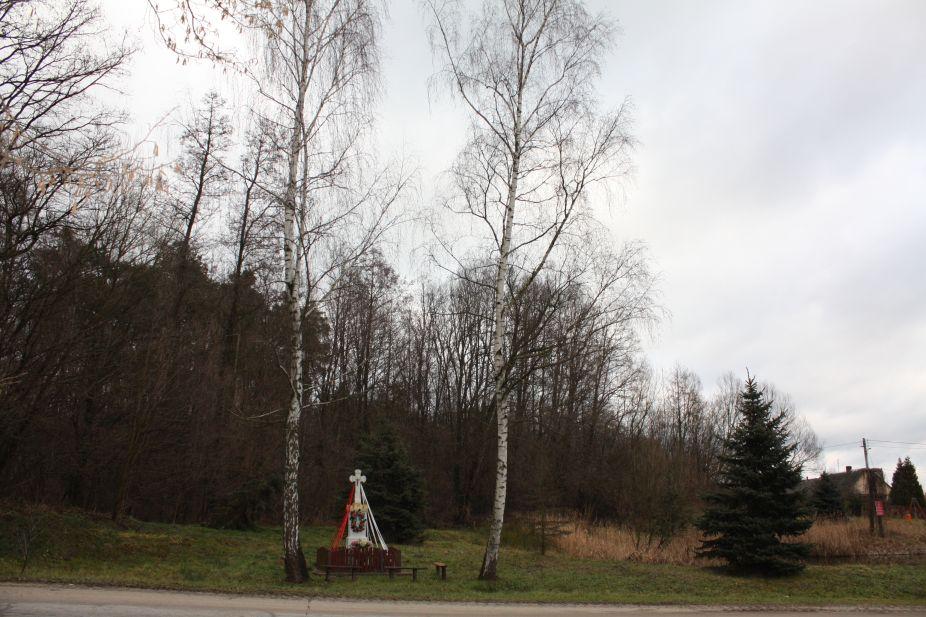 2018-12-31 Łęg kapliczka nr1 (1)