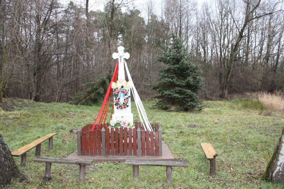 2018-12-31 Łęg kapliczka nr1 (15)