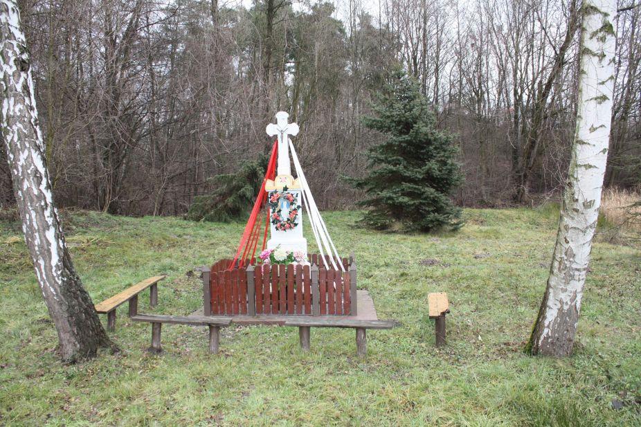 2018-12-31 Łęg kapliczka nr1 (4)