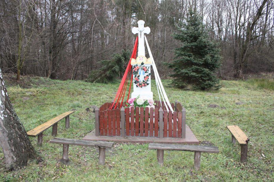 2018-12-31 Łęg kapliczka nr1 (5)