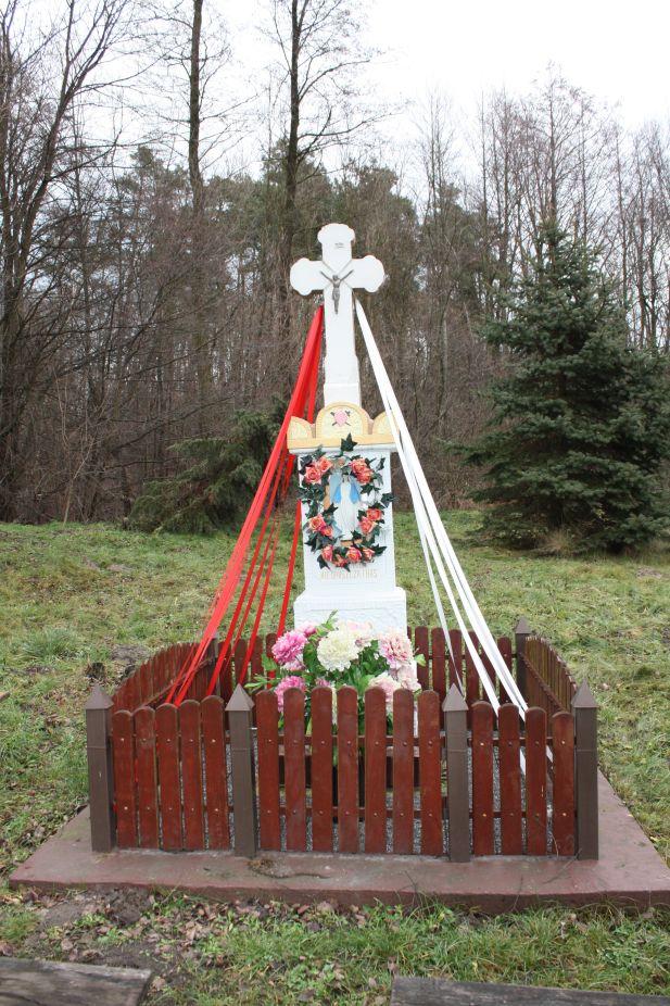 2018-12-31 Łęg kapliczka nr1 (6)