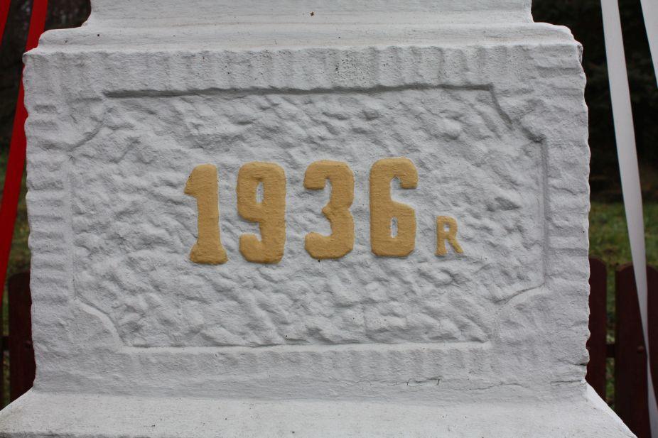 2018-12-31 Łęg kapliczka nr1 (8)