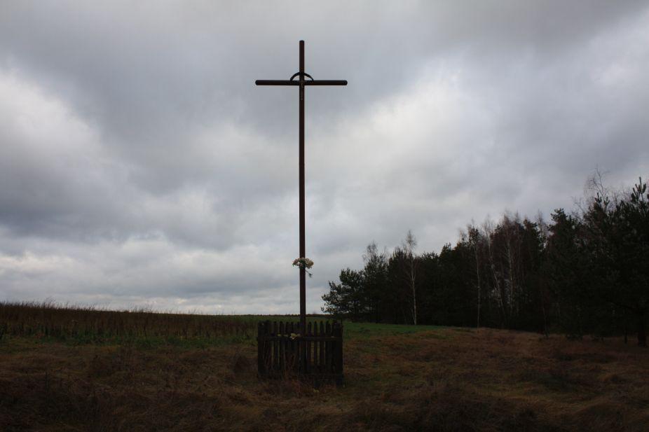 2018-12-31 Łęg krzyż nr1 (9)