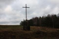 2018-12-31 Łęg krzyż nr1 (1)