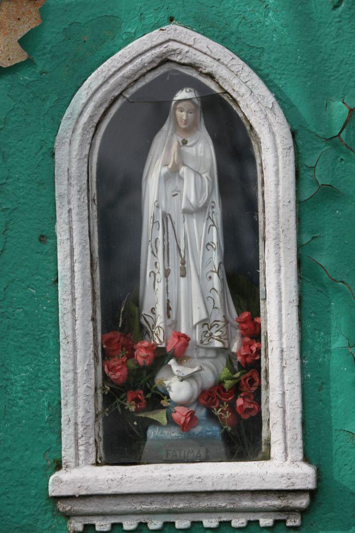 2020-03-01 Łęgonice kapliczka nr1 (10)