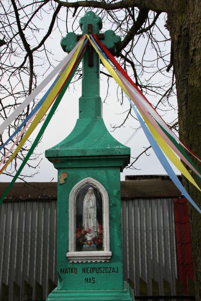 2020-03-01 Łęgonice kapliczka nr1 (12)