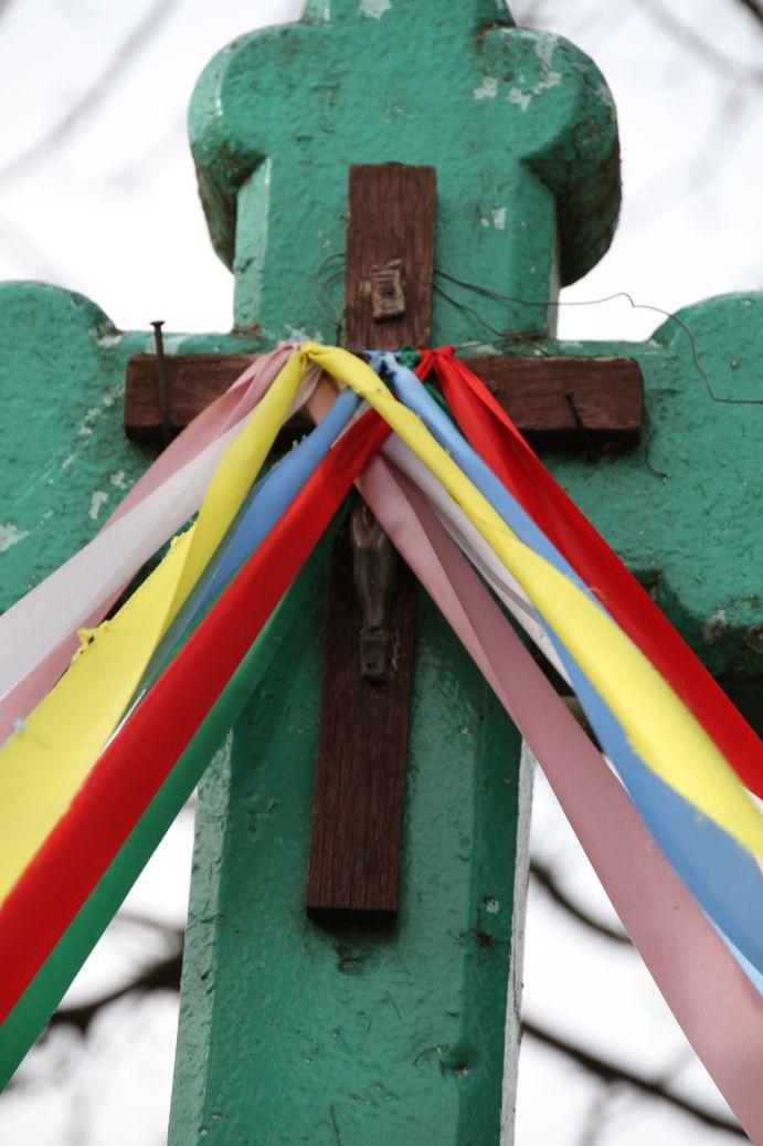 2020-03-01 Łęgonice kapliczka nr1 (13)