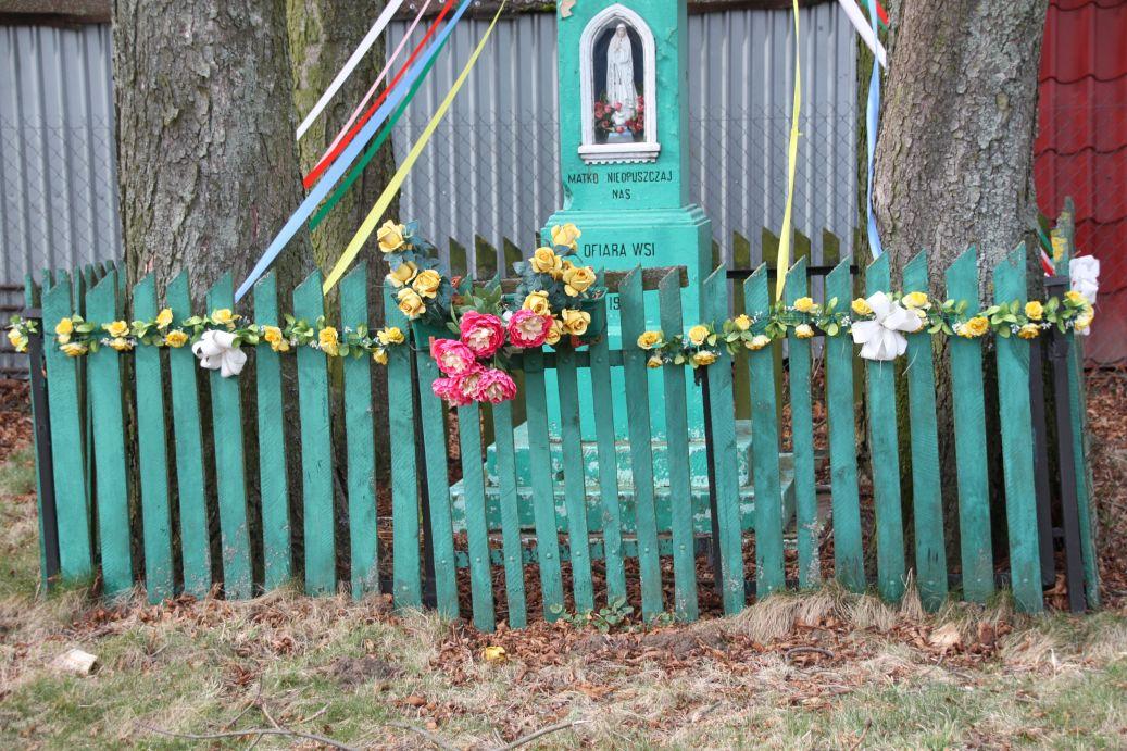 2020-03-01 Łęgonice kapliczka nr1 (4)