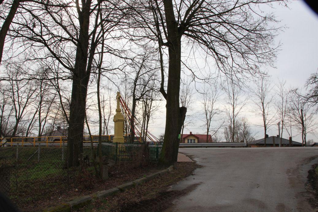 2020-03-01 Łęgonice kapliczka nr2 (1)