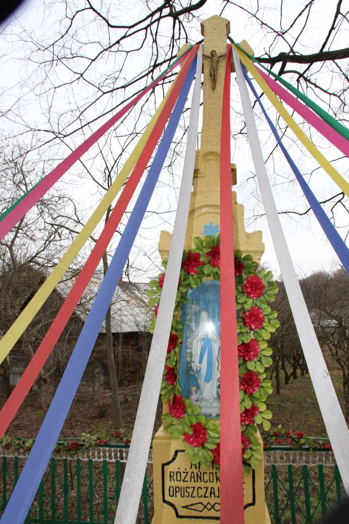2020-03-01 Łęgonice kapliczka nr2 (12)