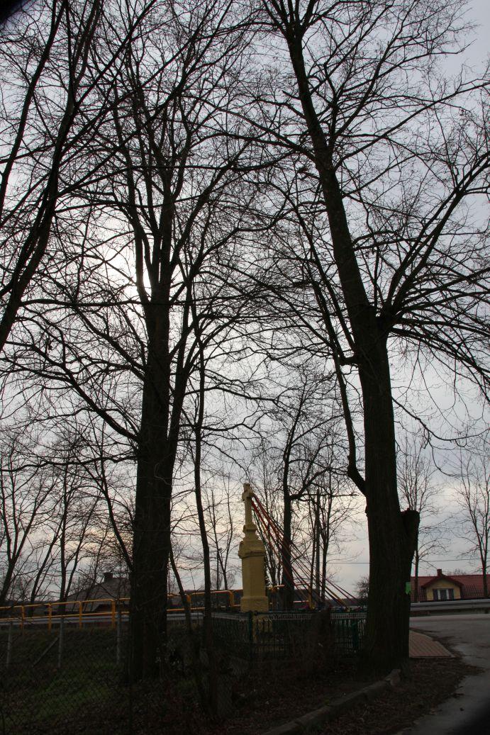 2020-03-01 Łęgonice kapliczka nr2 (2)