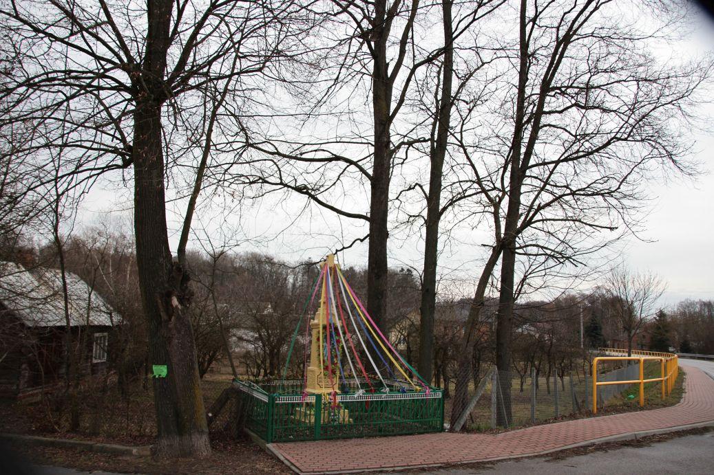 2020-03-01 Łęgonice kapliczka nr2 (6)