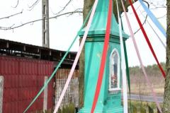 2020-03-01 Łęgonice kapliczka nr1 (16)