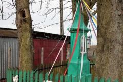 2020-03-01 Łęgonice kapliczka nr1 (18)