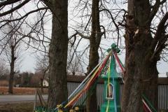 2020-03-01 Łęgonice kapliczka nr1 (19)