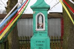 2020-03-01 Łęgonice kapliczka nr1 (6)