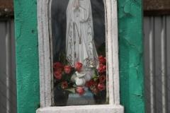 2020-03-01 Łęgonice kapliczka nr1 (9)