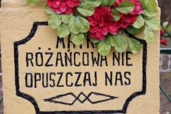 2020-03-01 Łęgonice kapliczka nr2 (10)