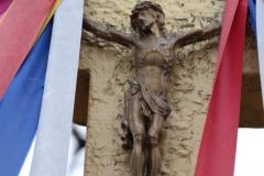2020-03-01 Łęgonice kapliczka nr2 (14)