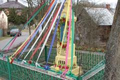 2020-03-01 Łęgonice kapliczka nr2 (15)