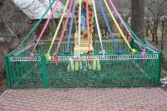 2020-03-01 Łęgonice kapliczka nr2 (8)