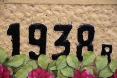 2020-03-01 Łęgonice kapliczka nr2 (9)
