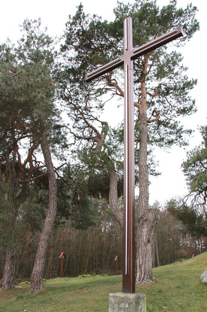 2019-12-29 Łęgonice Nowe krzyż nr1 (4)