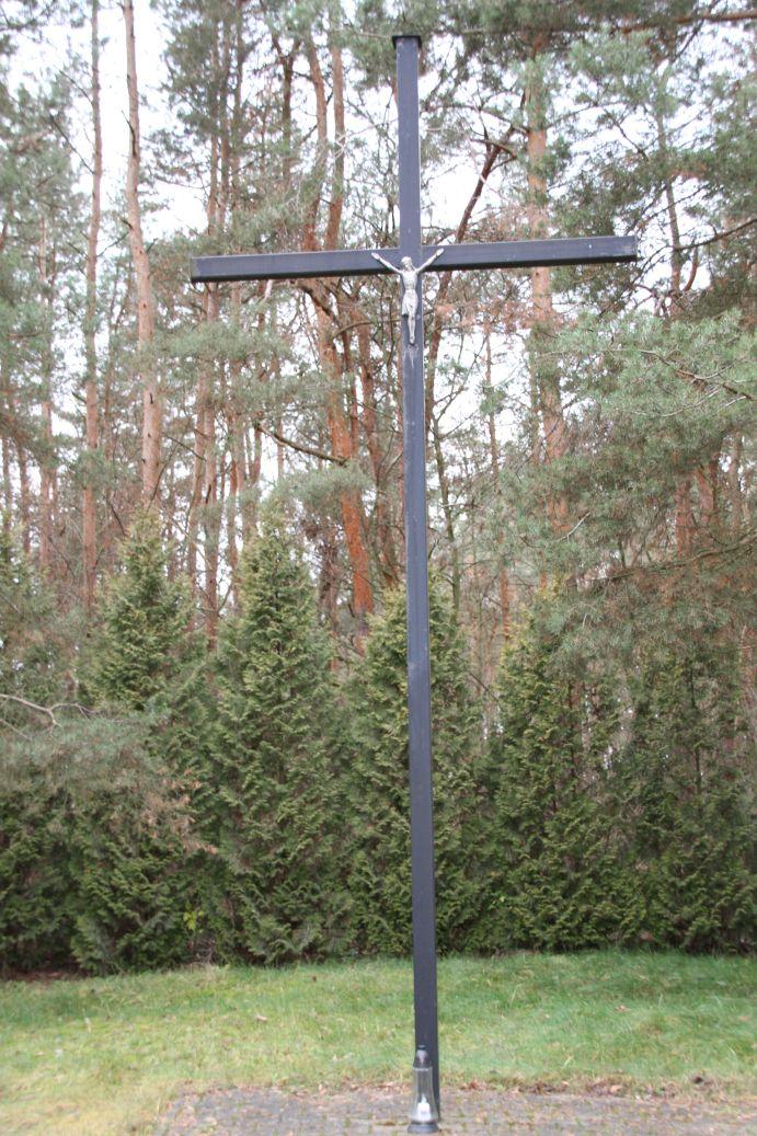 2019-12-29 Łęgonice Nowe krzyż nr2 (2)