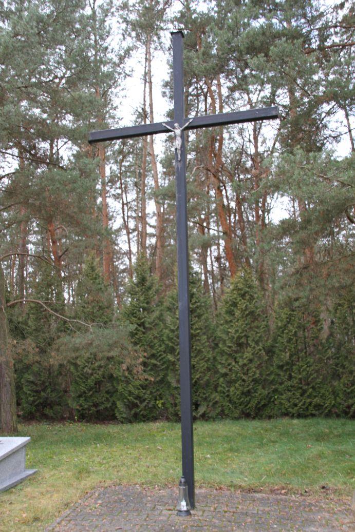 2019-12-29 Łęgonice Nowe krzyż nr2 (3)