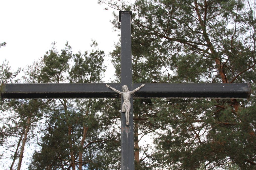 2019-12-29 Łęgonice Nowe krzyż nr2 (4)