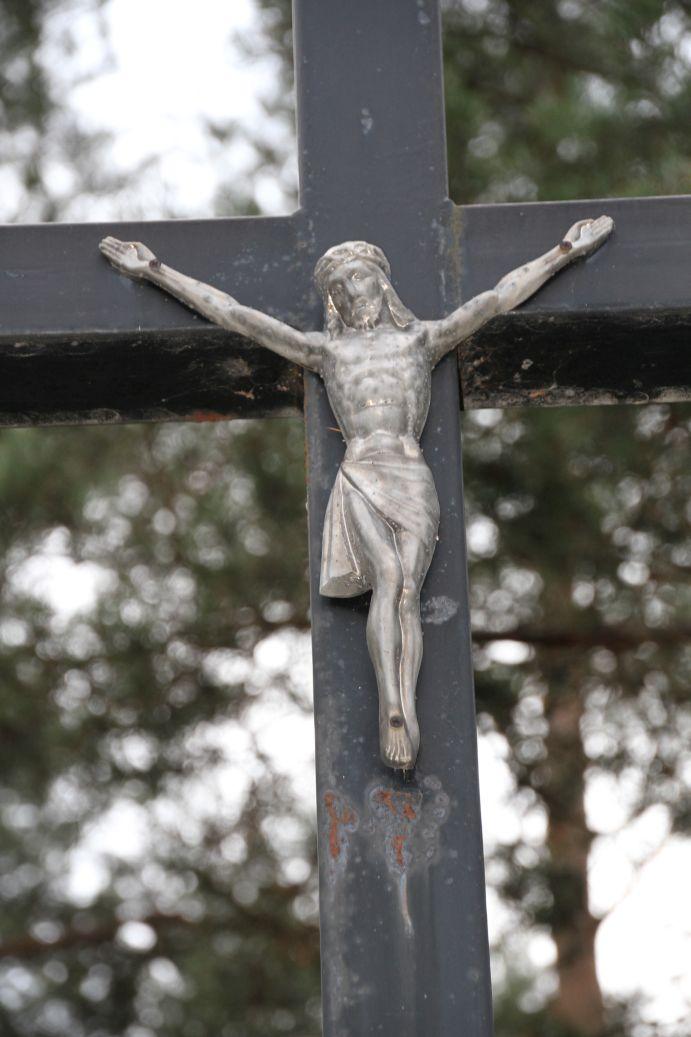 2019-12-29 Łęgonice Nowe krzyż nr2 (6)