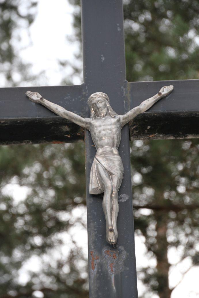 2019-12-29 Łęgonice Nowe krzyż nr2 (7)