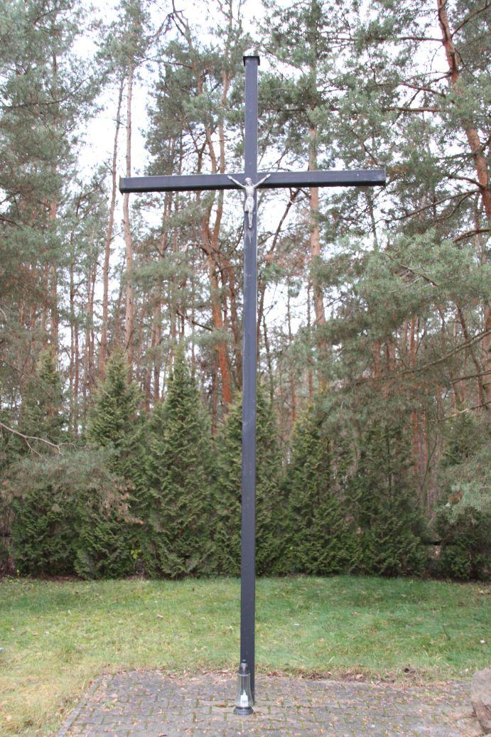 2019-12-29 Łęgonice Nowe krzyż nr2 (9)