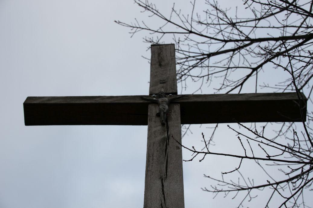 2019-12-29 Łęgonice Nowe krzyż nr3 (6)
