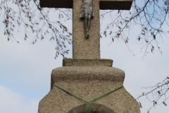 2019-02-15 Łęgonice Nowe kapliczka nr1 (9)