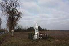 2019-02-15 Łęgonice Nowe kapliczka nr2 (17)