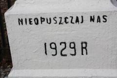 2019-02-15 Łęgonice Nowe kapliczka nr2 (7)
