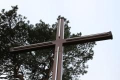 2019-12-29 Łęgonice Nowe krzyż nr1 (2)