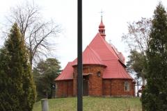 2019-12-29 Łęgonice Nowe krzyż nr1 (8)