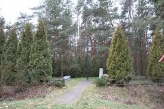 2019-12-29 Łęgonice Nowe krzyż nr2 (1)