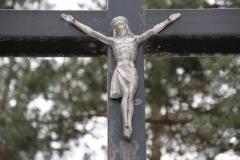 2019-12-29 Łęgonice Nowe krzyż nr2 (5)
