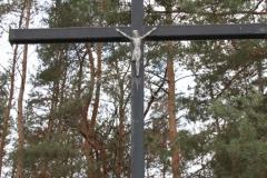 2019-12-29 Łęgonice Nowe krzyż nr2 (8)
