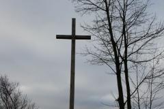 2019-12-29 Łęgonice Nowe krzyż nr3 (3)